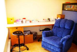 1332353590_CliniqueSommeilSante_Chair