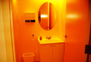 1332353625_CliniqueSommeilSante_Washroom