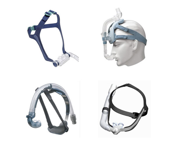 nasal_pillow_masks
