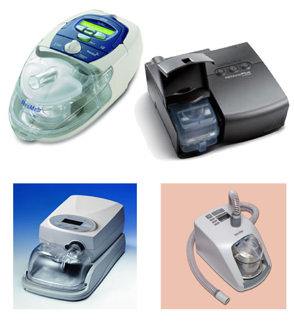 cpap_machines